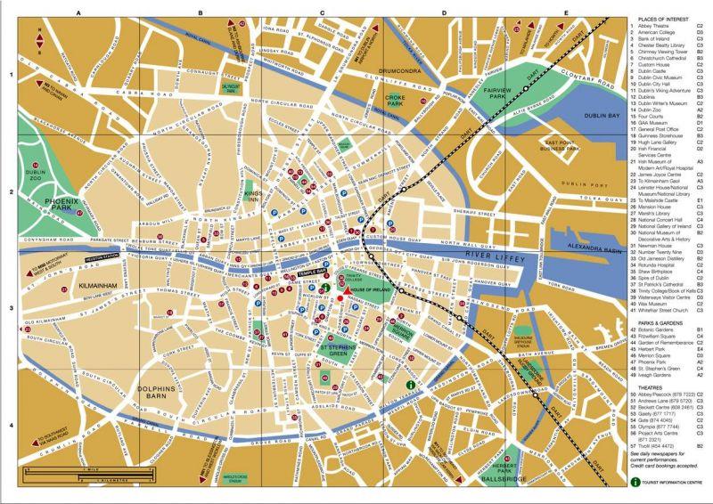 dublin-map-1.jpg.218df3de0f57c5fd4eaadd4d0ff6e0ed.jpg