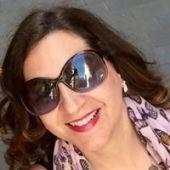 Dina Catzavelos Tsikoudakis