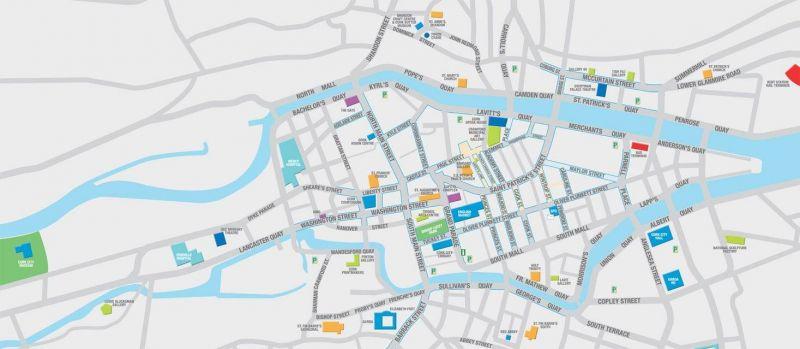 cork-map-1.jpg