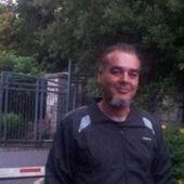Alexandros Politis