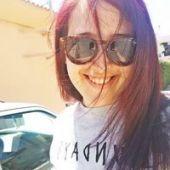 Anastacia Xr