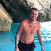 Antonio Bregasi