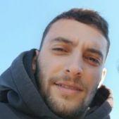 Κωστας Γρηγορακης